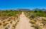 Walk, Run Or Ride To Restaurants & Shopping. Access From Los Gatos Neighborhood