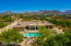 Los Gatos Is Located Adjacent To the McDowell Mountains