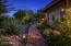 Impeccably Landscaped By Valley's Top Landscape Architect