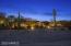 Stunning Saguaros Accent Property