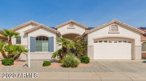 18507 N WINDFALL Drive, Surprise, AZ 85374