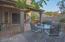 8600 S MAPLE Avenue, Tempe, AZ 85284