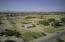 49715 W GAIL Lane, Maricopa, AZ 85139