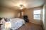 45438 W BARBARA Lane, Maricopa, AZ 85139