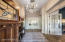 Fall In Love With Your Dream Home As You Enter This Exquisite Custom Home
