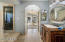 You'll Fall In Love With The Master Bathroom