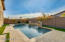 7634 S QUINN Avenue, Gilbert, AZ 85298