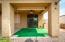 2656 N HOGAN Avenue, Mesa, AZ 85215