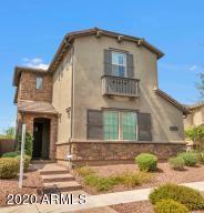 15832 S 12TH Way, Phoenix, AZ 85048