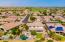 4089 E SARABAND Way, Gilbert, AZ 85298