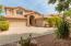 6460 W TONOPAH Drive, Glendale, AZ 85308