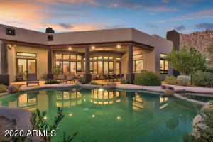 10685 E COTTONTAIL Lane, Scottsdale, AZ 85255
