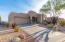 17107 E FONTANA Way, Fountain Hills, AZ 85268