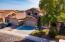 12469 W MONTEBELLO Avenue, Litchfield Park, AZ 85340