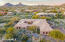 24200 N ALMA SCHOOL Road, C25, Scottsdale, AZ 85255