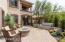 29609 N 51ST Place, Cave Creek, AZ 85331