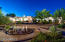 9704 E CHOLLA Street, Scottsdale, AZ 85260