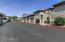 3236 E CHANDLER Boulevard, 2019, Phoenix, AZ 85048