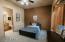 9896 E CAVALRY Drive, Scottsdale, AZ 85262