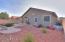 18423 N COOK Drive, Maricopa, AZ 85138
