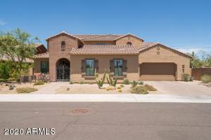 17998 N 97TH Place, Scottsdale, AZ 85255