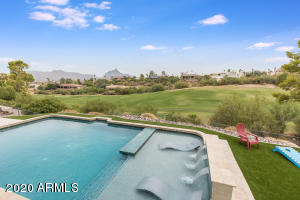 16911 E NICKLAUS Drive, Fountain Hills, AZ 85268