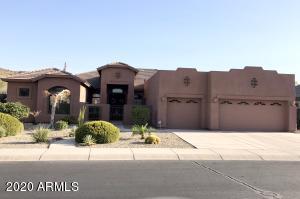 4417 W COPLEN FARMS Road, Laveen, AZ 85339
