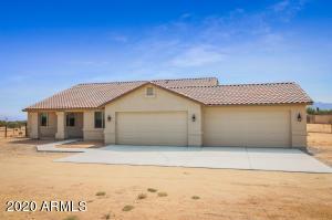 31426 N 144TH Street, Scottsdale, AZ 85262