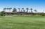 7272 E Gainey Ranch Road, 85, Scottsdale, AZ 85258