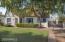 514 W Holly Street, Phoenix, AZ 85003
