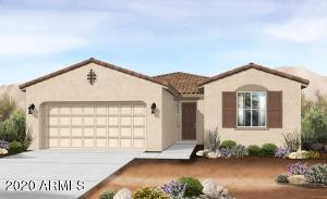 11570 W Levi Drive, Avondale, AZ 85323