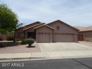10366 E EDGEWOOD Avenue, Mesa, AZ 85208