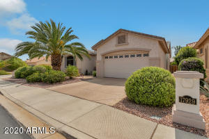 17929 W WEATHERBY Drive, Surprise, AZ 85374