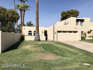 1033 N SIERRA HERMOSA Drive, Litchfield Park, AZ 85340