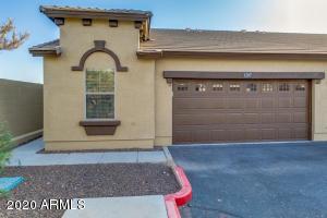 2725 E MINE CREEK Road, 1207, Phoenix, AZ 85024