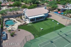 13201 N 76th Street, Scottsdale, AZ 85260