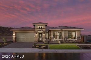 30295 N 115th Lane, Peoria, AZ 85383