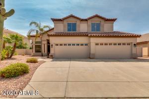 6993 W AURORA Drive, Glendale, AZ 85308