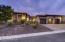 2326 N WAVERLY, Mesa, AZ 85207