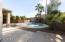 851 S APACHE Drive, Chandler, AZ 85224