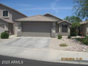 8734 E NATAL Circle, Mesa, AZ 85209