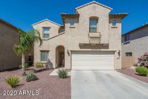 11148 E SONRISA Avenue, Mesa, AZ 85212