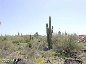 2350 E VENADO Drive, C, New River, AZ 85087