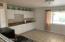 309 E MCKINLEY Street, Tempe, AZ 85281