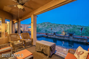8195 E FAIRY DUSTER Drive, Gold Canyon, AZ 85118