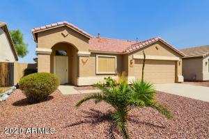 30685 N MAPLE CHASE Drive, San Tan Valley, AZ 85143