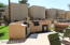 3314 N 68TH Street, 236, Scottsdale, AZ 85251