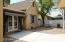 910 W CULVER Street, Phoenix, AZ 85007