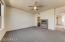 25555 N WINDY WALK Drive, 63, Scottsdale, AZ 85255