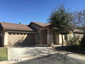 3791 E JASPER Drive, Gilbert, AZ 85296
